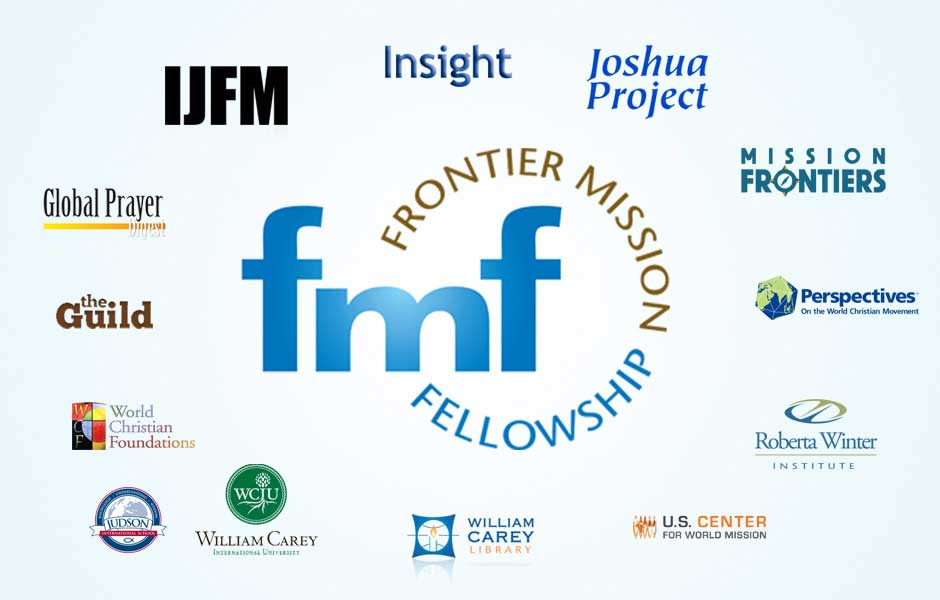fmf family of ministries